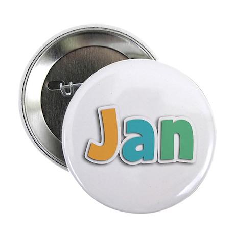Jan Spring11 Button