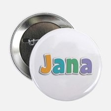 Jana Spring11 Button