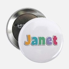 Janet Spring11 Button