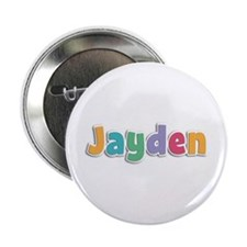 Jayden Spring11 Button