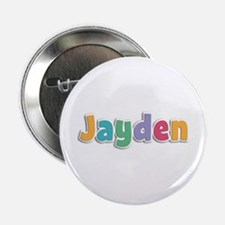 Jayden Spring11 Button