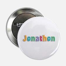 Jonathon Spring11 Button
