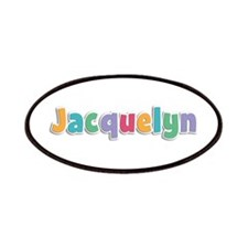 Jacquelyn Spring11 Patch
