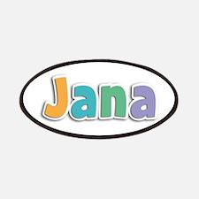 Jana Spring11 Patch