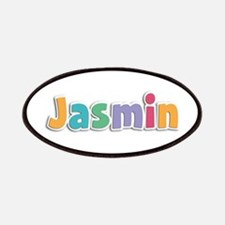Jasmin Spring11 Patch