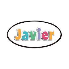 Javier Spring11 Patch
