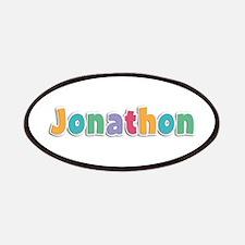 Jonathon Spring11 Patch