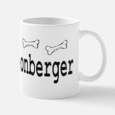 NB_Leonberger Mug