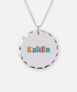 Kaitlin Spring11 Necklace