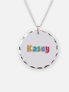 Kasey Spring11 Necklace