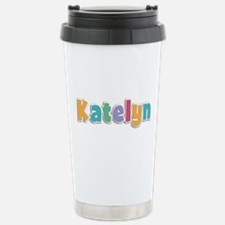 Katelyn Spring11 Travel Mug