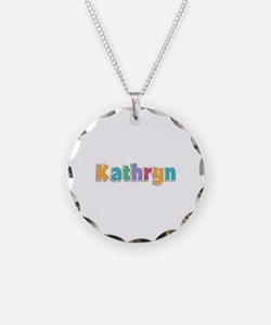 Kathryn Spring11 Necklace