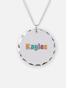 Kaylee Spring11 Necklace