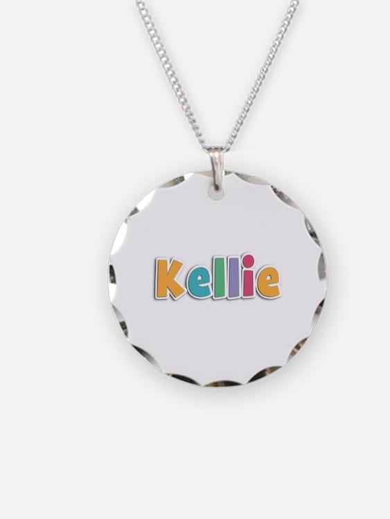 Kellie Spring11 Necklace