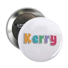 Kerry Spring11 Button