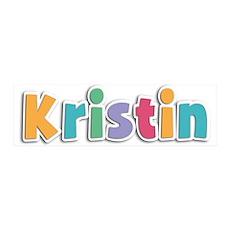 Kristin Spring11 42x14 Wall Peel