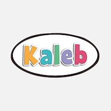Kaleb Spring11 Patch