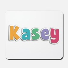Kasey Spring11 Mousepad