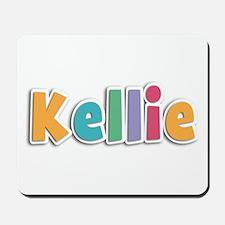 Kellie Spring11 Mousepad