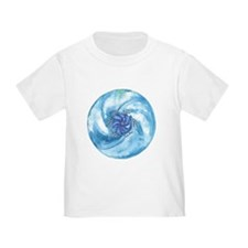 Peace-world T