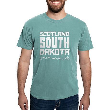 YOLO Organic Men's T-Shirt