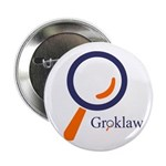 Groklaw logo 2.25