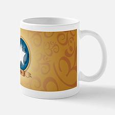 hOM Mug Mugs