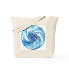 Peace-world Tote Bag