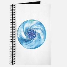 Peace-world Journal