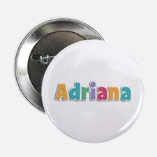 Adriana Spring11 Button