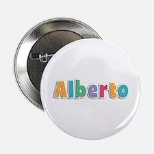 Alberto Spring11 Button