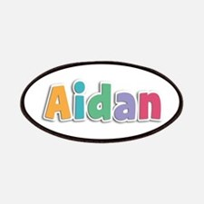 Aidan Spring11 Patch