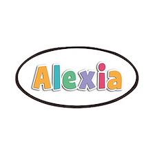 Alexia Spring11 Patch