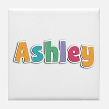 Ashley Spring11 Tile Coaster
