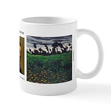 ArtzWithArtist Mug