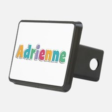 Adrienne Spring11 Hitch Cover