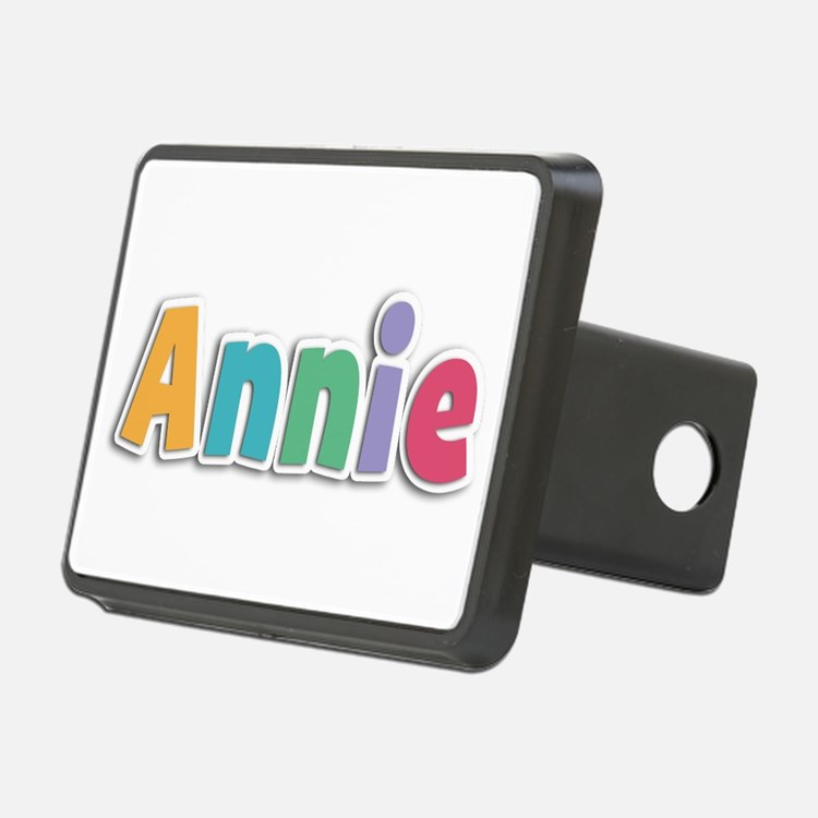 Annie Spring11 Hitch Cover
