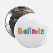 Belinda Spring11 Button