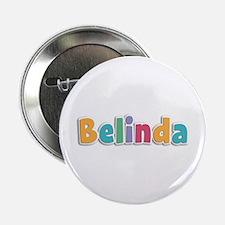 Belinda Spring11 Button