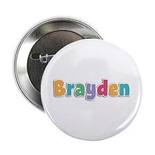 Brayden Spring11 Button