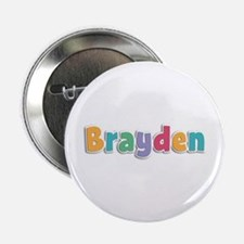 Brayden Spring11 Button