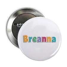 Breanna Spring11 Button