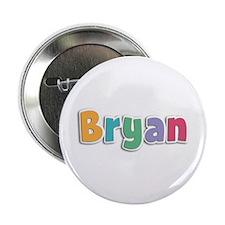 Bryan Spring11 Button
