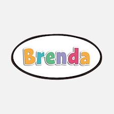 Brenda Spring11 Patch