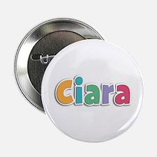 Ciara Spring11 Button
