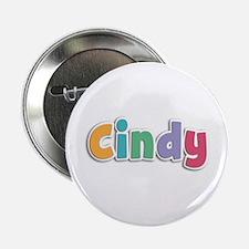 Cindy Spring11 Button