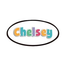 Chelsey Spring11 Patch
