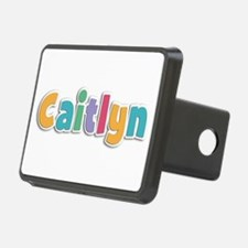 Caitlyn Spring11 Hitch Cover