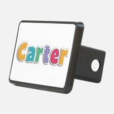 Carter Spring11 Hitch Cover