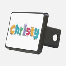 Christy Spring11 Hitch Cover